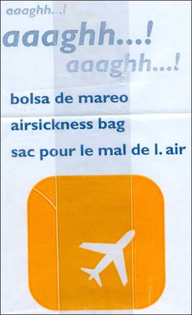 20070210a