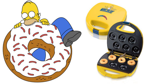 20070716a_donuts_simpsons.jpg