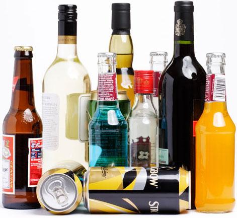 20070717a_alcohol_alcool