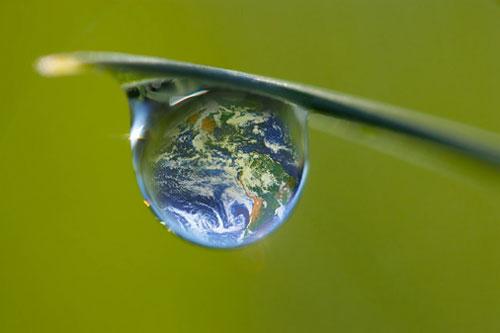 grenelle environnement ecologie verte solutions pour notre planete