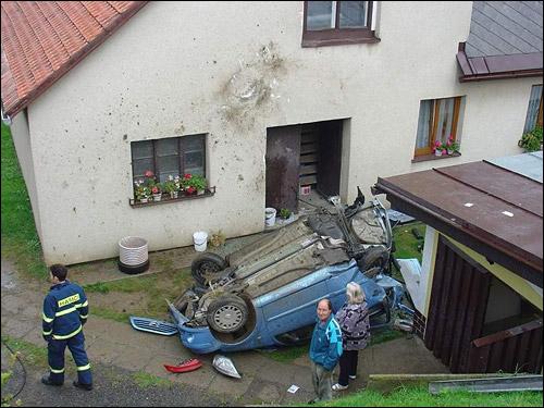 20071123b_accident_voiture.jpg