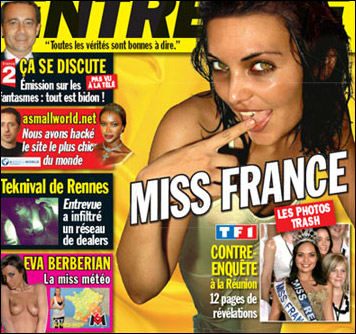 Article-presse-La-Landec La vraie vie Groupama